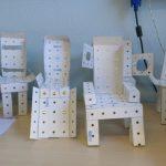 techniekles-de-stoel-6