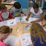 wiskunde-met-coordinaten-en-vierhoeken-2